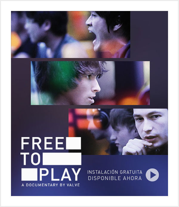 free to play the movie descargar gratis