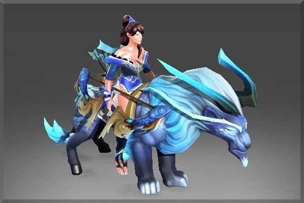 Gifts of the Heavenly Guardian Set