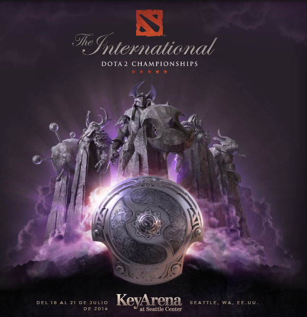 ti4_main_one