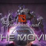 The International 4: The Movie