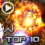 WoDotA: DotA 2 Top10 VOl. 2