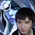 "DOTA 2 Gameplay (Starladder): ""Empire.Silent"" Triple Rampage con Drow Ranger"