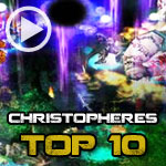 ChristopherES: DotA Top DotEros Vol.18