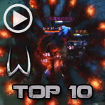 WoDotA: DotA 2 Top10 VOl. 17