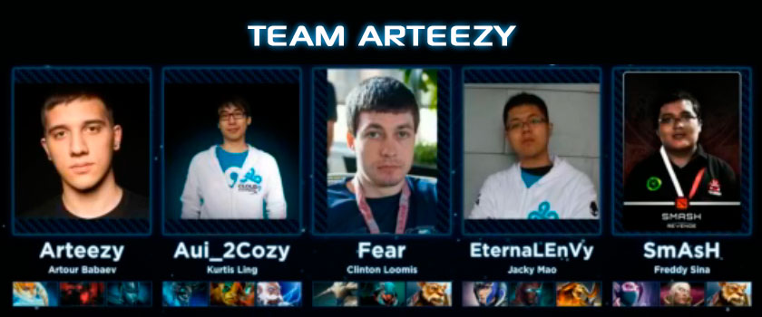 ts2_all-star-match_team_arteezy