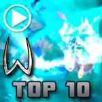 WoDotA: DotA 2 Top10 VOl. 22