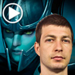 DOTA 2 Gameplay: Fear con Phantom Assassin