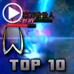 WoDotA: DotA 2 Top10 VOl. 23