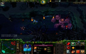 dota1_683c_screenshot_02