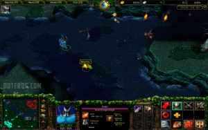 dota1_683c_screenshot_03b