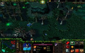 dota1_683c_screenshot_04