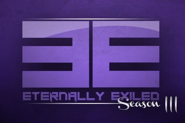 Eternally Exiled Cup Season III