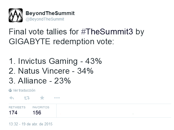bts_redemption_vote_the_summit3