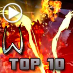 WoDotA: DotA 2 Top10 VOl. 28