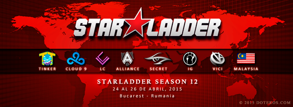 starladder_season12_main