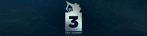 The Summit 3