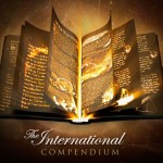 The International Compendium 2015