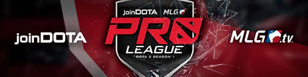 joinDOTA_MLG_Pro_League_America