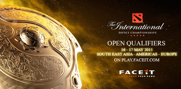 ti5_the_open_qualifiers