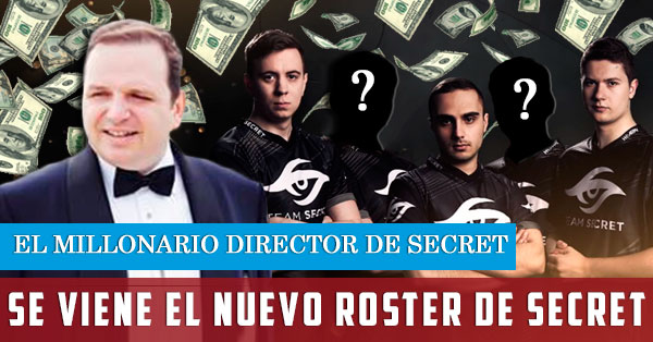 news_main__team-secret-nuevo-roster-director
