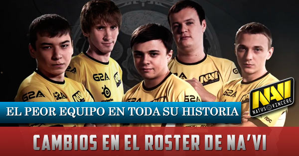 news_main_navi_equipo_roster_cambios