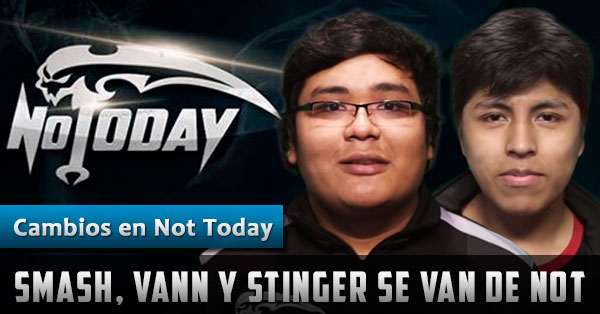 news_main_not-tooday-disban-smash-stinger-vann