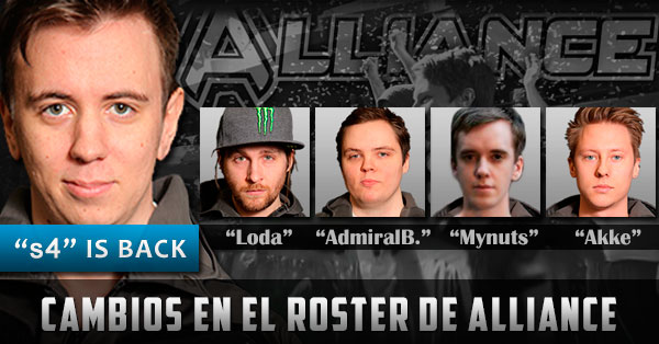 nuevo-roster-alliance-2015-s4