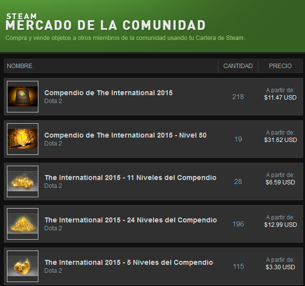 ti5-objetos-mercado-steam