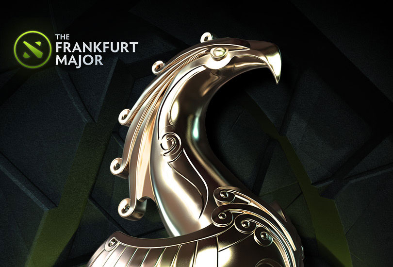 Major-Frankfurt-2015---logo