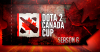 DOTA 2 Canada Cup S6