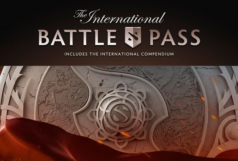 The-International-2016-Battle-Pass_post