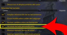Como instalar Customkeys para DotA