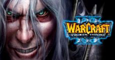 Parche Warcraft III The Frozen Throne 1.28d