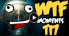 Dota 2 WTF Moments The International 7 (Edición Especial)