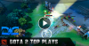 DotaCinema: DOTA 2 Top Plays Ep.98