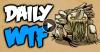 Dota 2 Daily WTF – 7.07 Deadwood commended