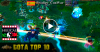 HELiCaL: DOTA Top 10 VOL. 45