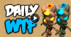 Dota 2 Daily WTF – Wards