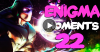 Dota 2 Enigma Moments Ep. 22