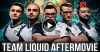 The International 2017: BEST Moments of Team Liquid