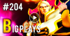 hexOr: Dota 2 Big Plays Weekly - Ep. 204