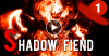 Dota 2 Shadow Fiend Moments Ep. 1